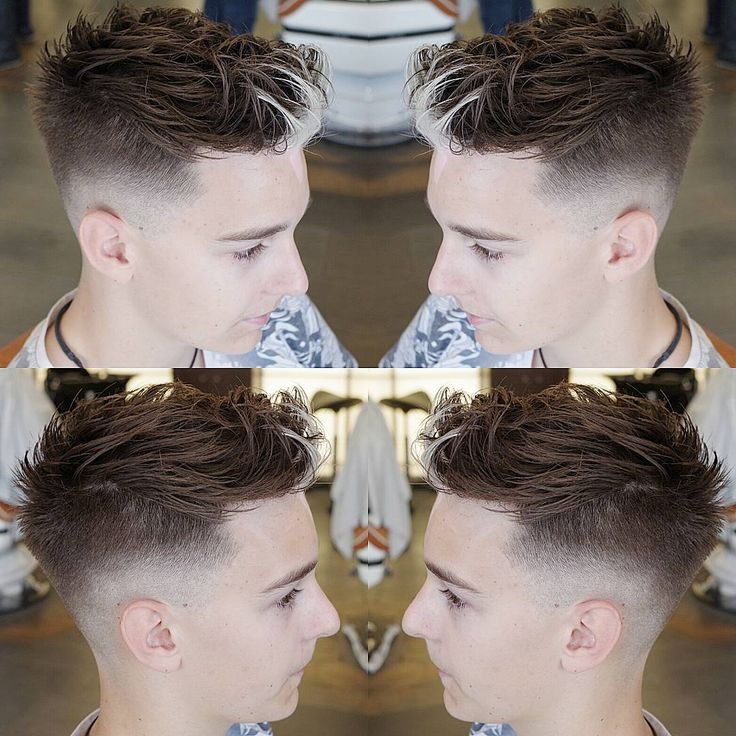 Prom Hairstyles For Thin Hair: 1000+ Ideas About High Forehead On Pinterest