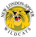 New London-Spicer Schools- #SchoolDistrict in #KandiyohiCountyMN
