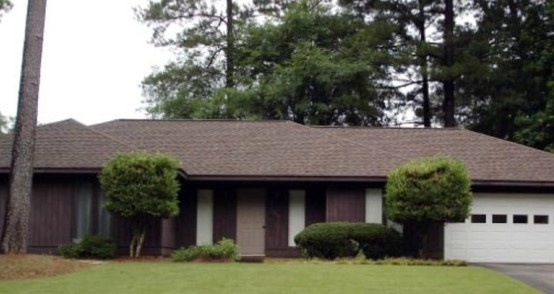 Best 25 Best Images About Pinnacle® Roofing Shingle Images On 400 x 300
