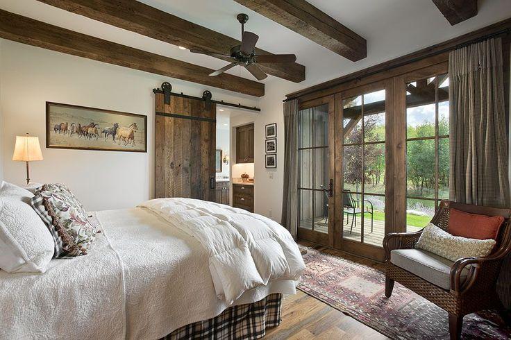 Best 4383 Best Luxe Bedrooms Images On Pinterest Bedrooms 640 x 480