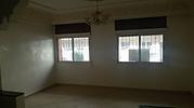 Sidi Maârouf, Casablanca-Settat,Duplex  Je mets en vente un Duplex, composé d'une entrée,un grand salon , une cuisine , une salle d'eau avec toilette pour invités, 3 chambres et une salle de bain, et plusieurs placards, Une terrasse Surface :  140 m2  Prix  1 000 000,00 Dirhams