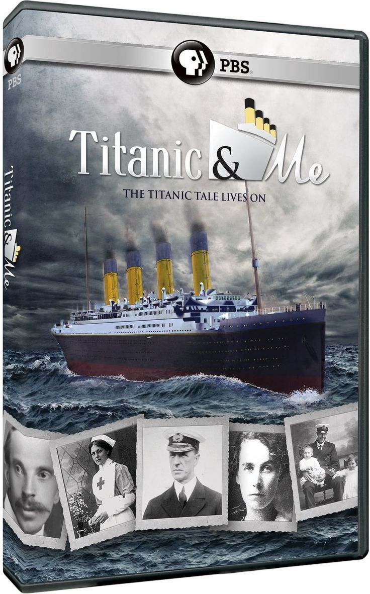 1187 best images about Titanic on Pinterest | RMS Titanic ...