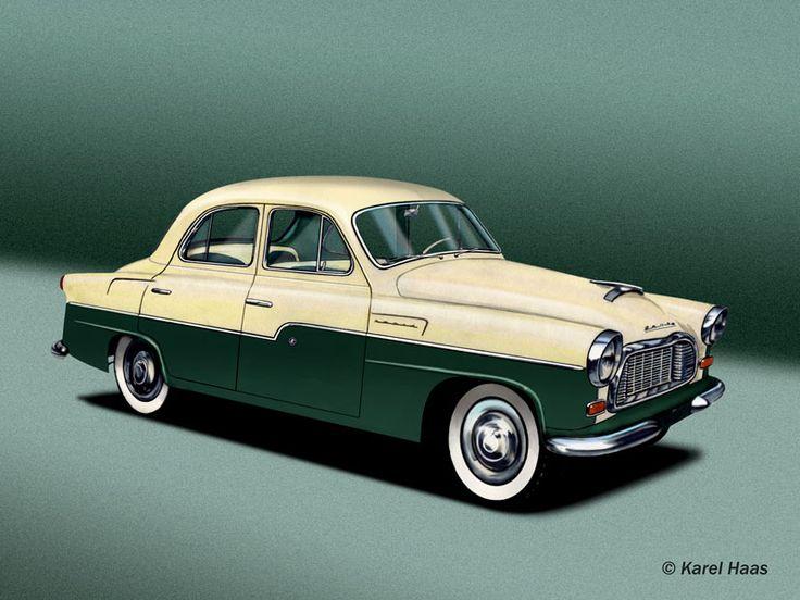 1956_skoda_1201_Rapid