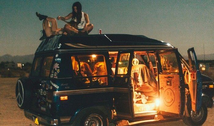 Best Hippie Destinations in the World | Top 10
