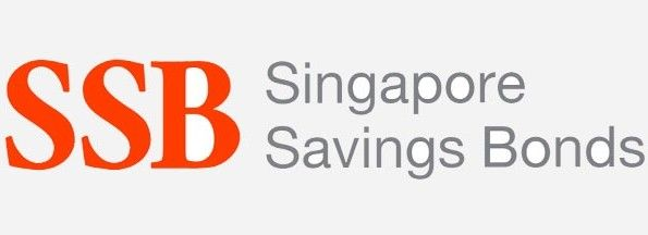 Singapore online trading #shares #trading, #trading, #stock #trading, #technical #analysis http://rhode-island.remmont.com/singapore-online-trading-shares-trading-trading-stock-trading-technical-analysis/  # Singapore Saving Bonds VS Fixed Deposit 1. Fixed deposits is guaranteed by the bank where your fixed deposit is put in. All bank deposits are further insured under Singapore deposit insurance scheme up to 50,000. Singapore saving bonds are issued and guaranteed by the government of the…