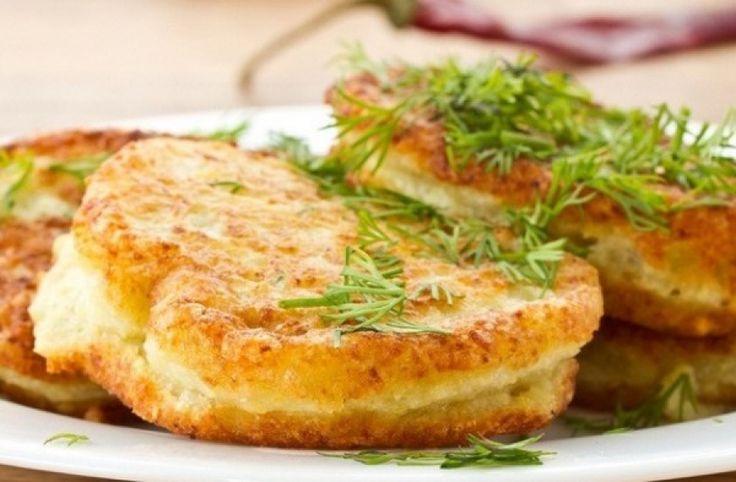 Брокколи под сыром рецепты с фото