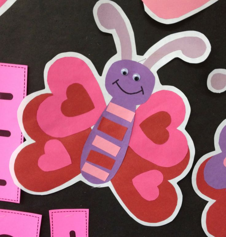 Doodle Bugs Teaching {first grade rocks!}: luv bugs