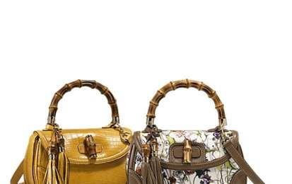 Borse Gucci più belle: modelli e prezzi - Le borse più belle di Gucci