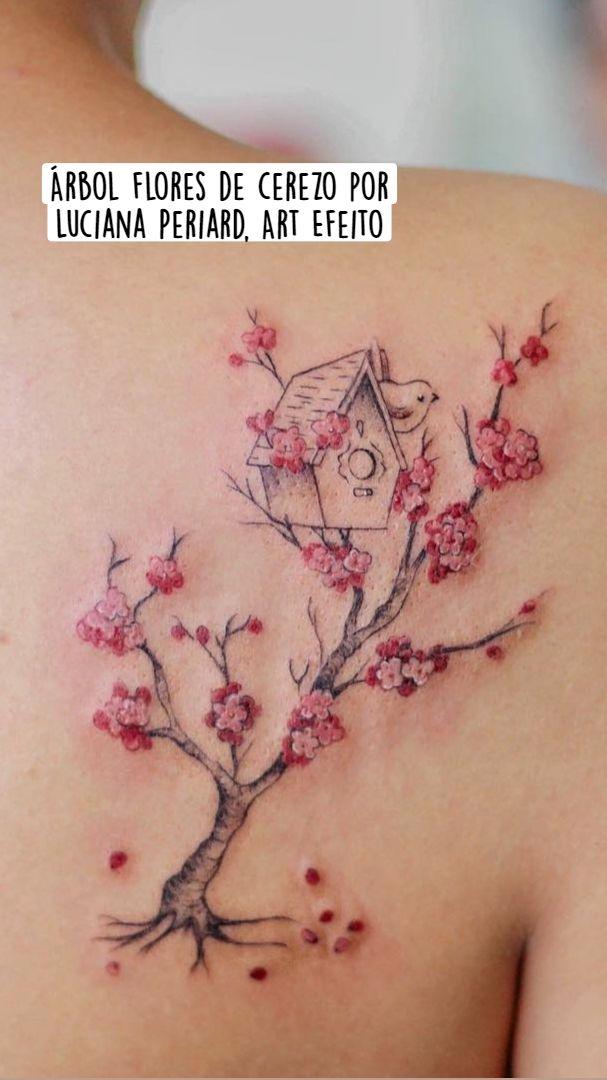 Thigh Tattoos, Body Art Tattoos, Cool Tattoos, Tatoos, Piercing Tattoo, Body Piercing, Beautiful Back Tattoos, Body Modifications, Shoulder Tattoo