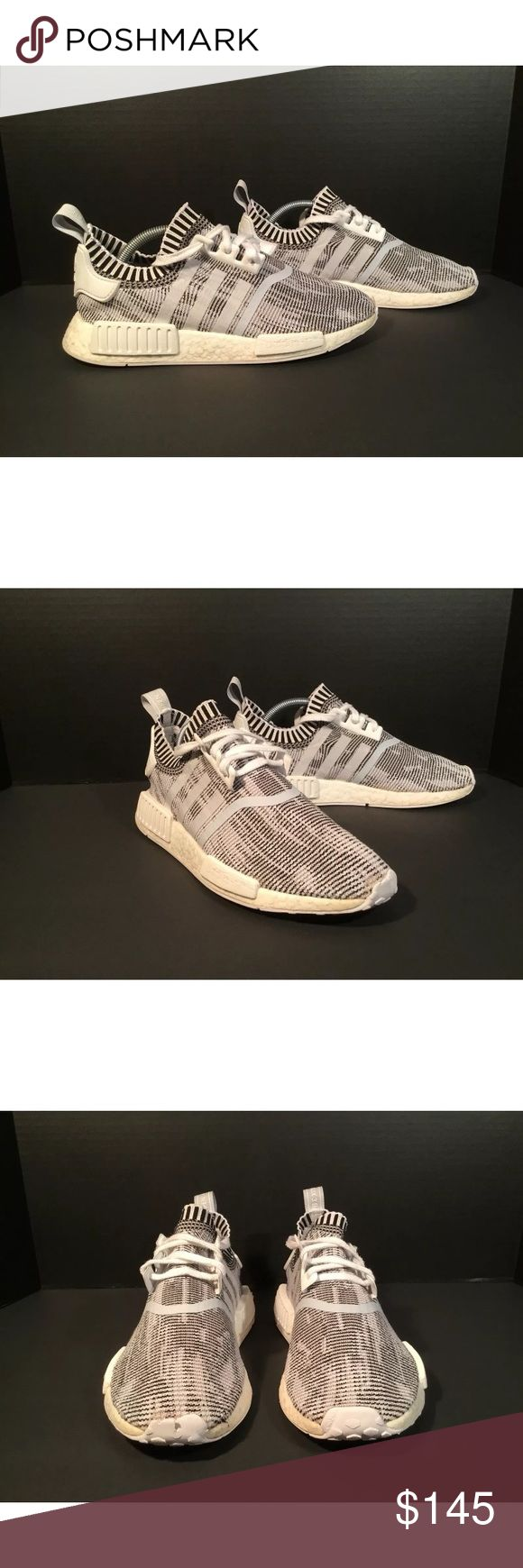 yeezy boost shoes size 13 adidas nmd r1 pk french beige