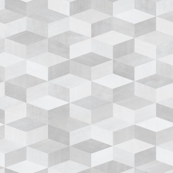 Tapeta ścienna Eco Soft Surface 155424 Cube