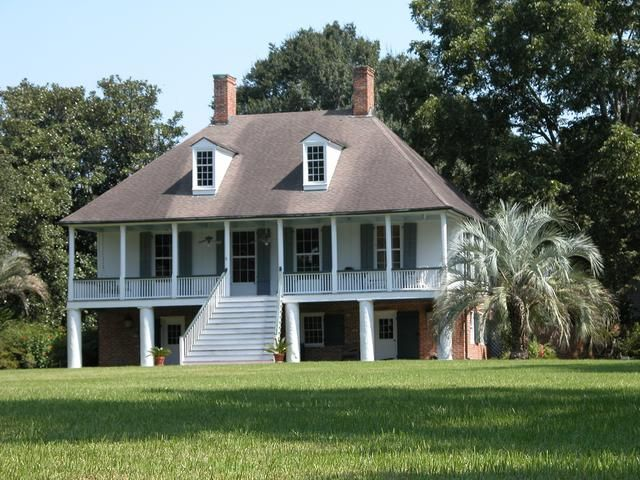 822 best images about the era of plantations on pinterest for Southern homes louisiana