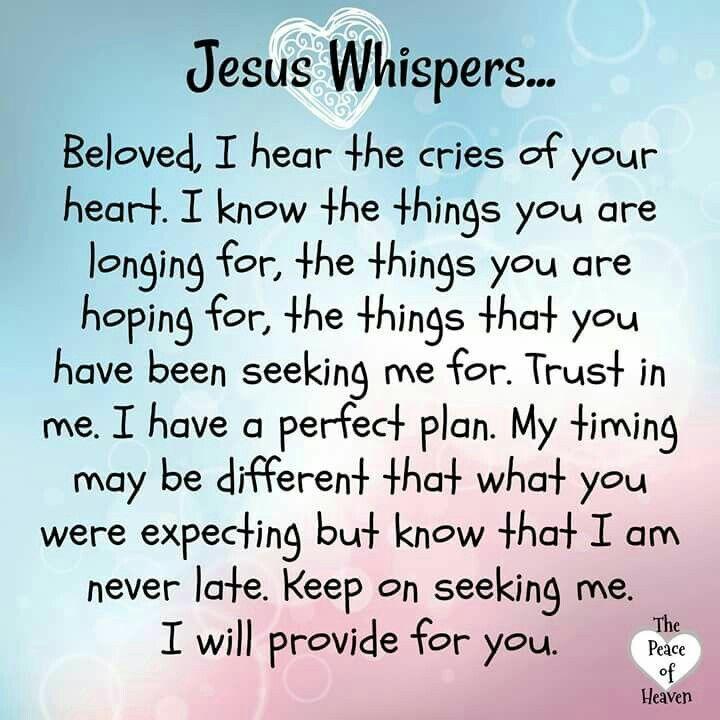 .. thanks Jesus ❤️❤️❤️❤️❤️❤️❤️❤️❤️❤️❤️❤️❤️❤️❤️