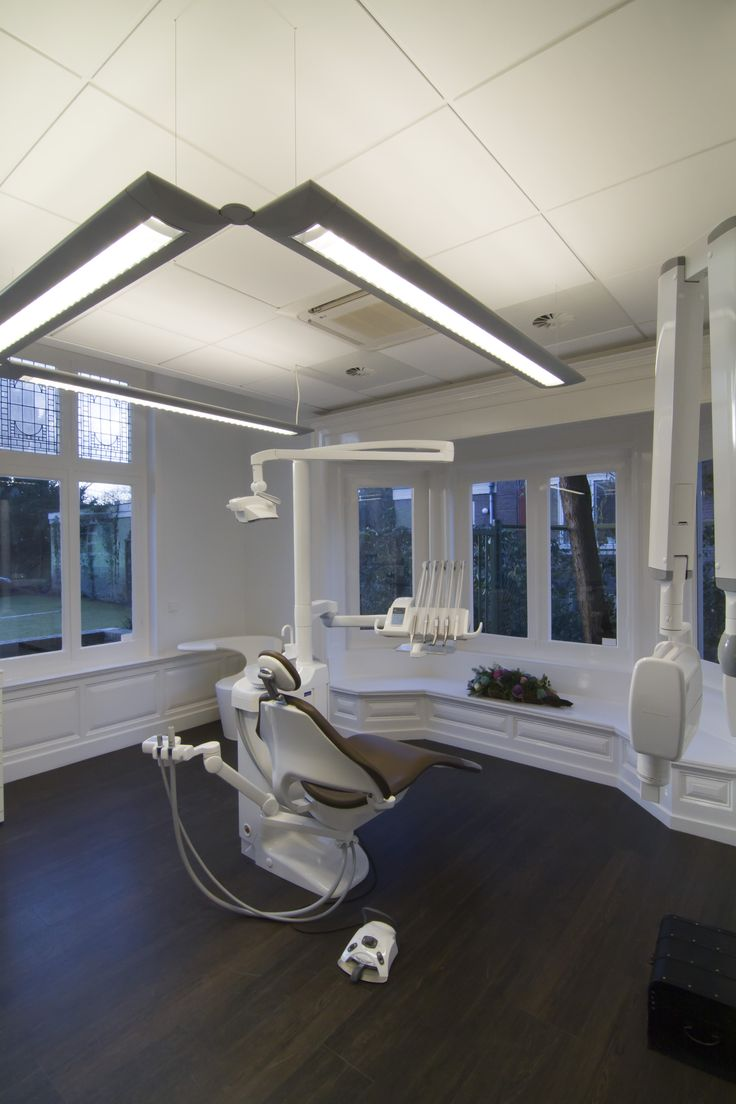 481 best images about dental clinic inspiration on for Architecture firm amsterdam