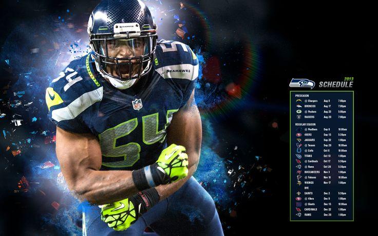 SEAHAWK PICS | Home » »Seahawks Schedule 2013 HD Desktop Wallpaper