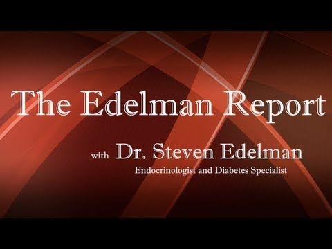 Endo Discusses Diabetes and Heart Disease
