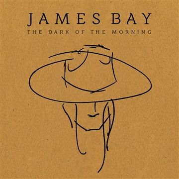 """James Bay's debut stripped down EP """"The Dark of the Morning"""" is an intimate introduction to a new voice in the singer-songwriter world. Recorded live at the Swamp in London it strips his songs down to their core so the stories and experiences shine through. Already having opened for the Rolling Stones, Beth Orton, Rae Morris, and Laura Mvula, he will be opening for ZZ Ward this fall throughout America."""