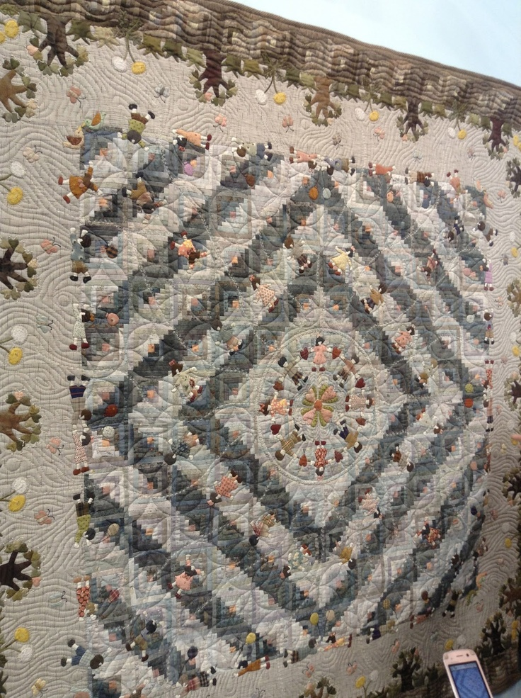331 Best Japanese Quilts Images On Pinterest Japanese Quilts