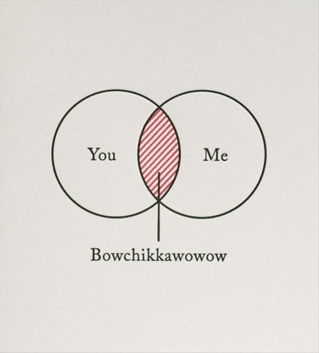 bowchickawowow