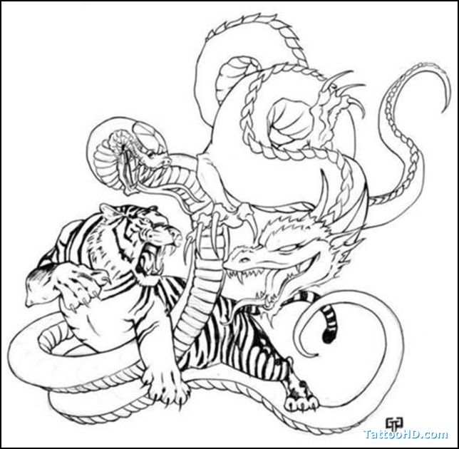 tiger tattoos climbing tiger tattoo pictures tiger tattoos tat2 39 s pinterest need to. Black Bedroom Furniture Sets. Home Design Ideas