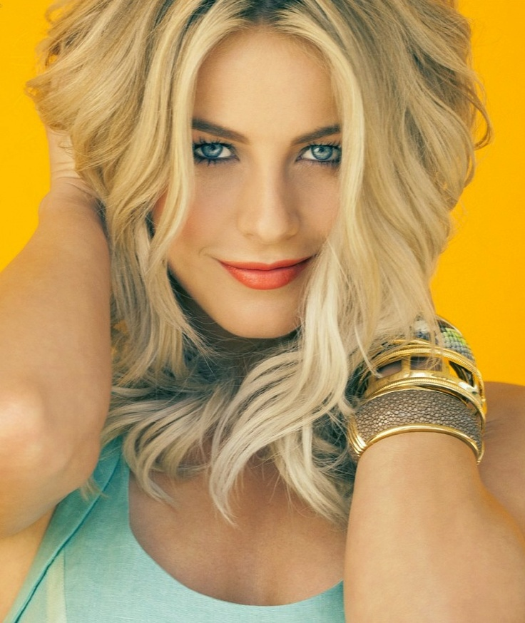 94 Best Julianne Hough Breathtaking Moments Images On