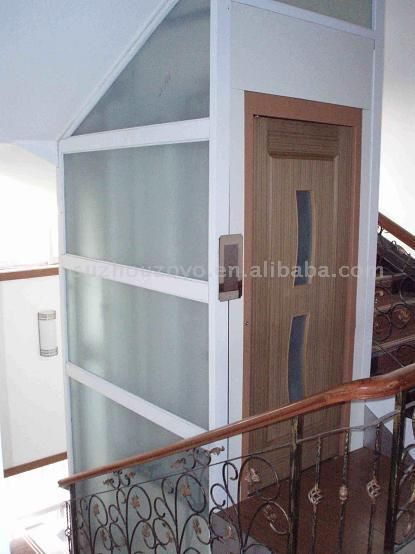 1000 Images About Residential Elevators On Pinterest Around The Worlds Home And Elevator