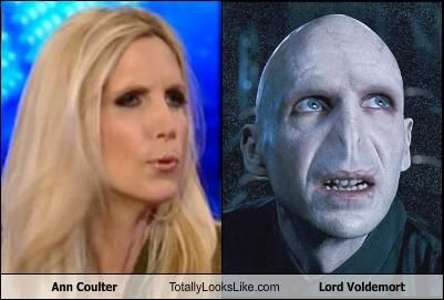 coulter single gay men Ann coulter news, gossip, photos of ann coulter, biography, ann coulter boyfriend list 2016 relationship history ann coulter relationship list ann coulter dating history, 2018, 2017, list of ann coulter relationships.