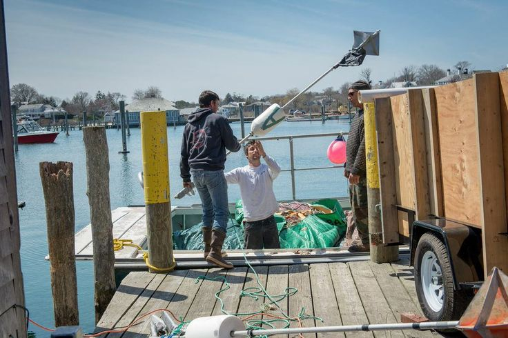 Trump Administration To Grant Extra Seasonal Visas Despite Immigration Hardline  More seasonal visas for foreign workers will soon be granted by the Department of Homeland Security. Pictured are summer workers at a dock in Oak Bluffs Martha's Vineyard in Massachusetts. Massachusetts Office of Travel and Tourism / Flickr  Skift Take: This is welcome news for many tourism employers across the country struggling to keep up with summer demand and a shortage of seasonal workers this year. The…