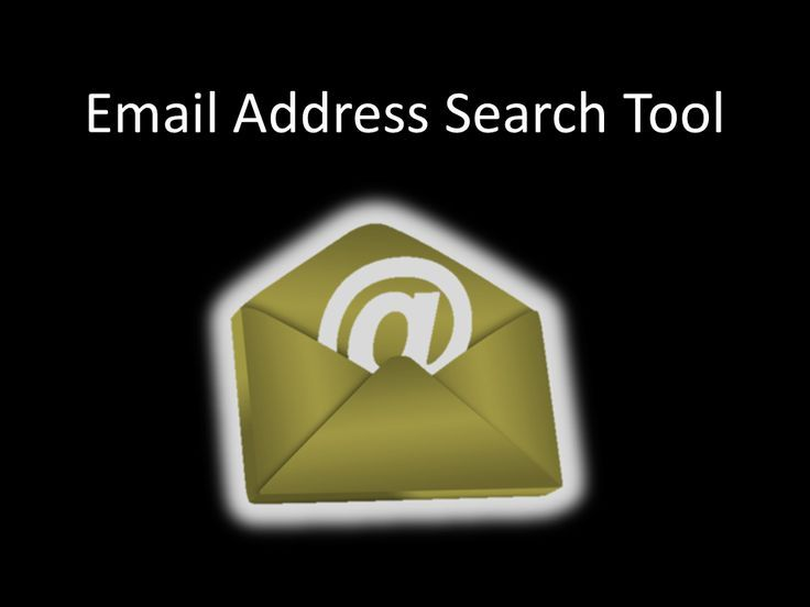 Email Address Finder 2018 - The Best Tool to Find Anyone's Email Addresses #Email #Address #Finder #Search #Tools
