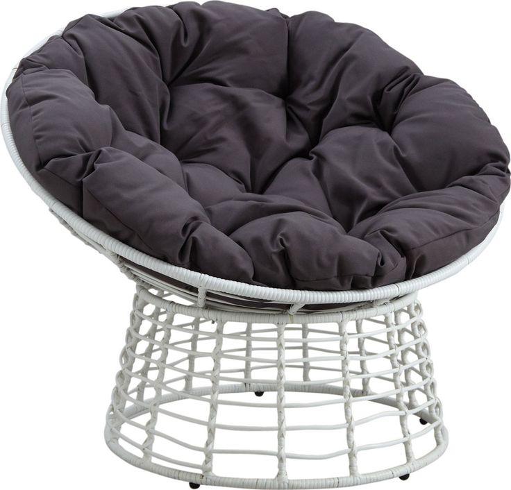109 best papasan chairs images on pinterest. Black Bedroom Furniture Sets. Home Design Ideas