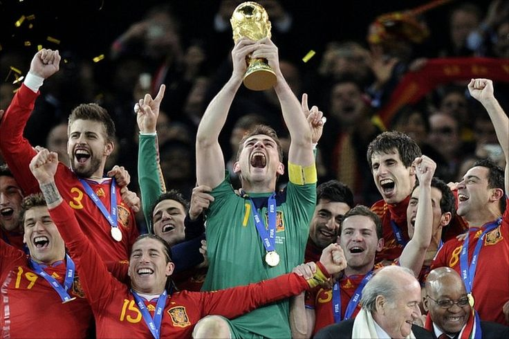 World Cup 2018 UEFA Qualifying Group G. Find out our predictions http://www.soccerbox.com/blog/world-cup-2018-uefa-qualifying-group-g/ Plus get a discount code to save at Soccer Box.
