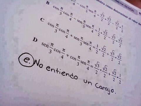 Las respuestas de examenes mas ingeniosas y divertidas que hayas visto! Hay que ser original | Entretenimiento