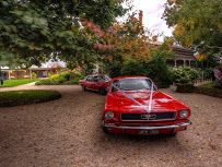 Thornhill Classic Cars - Google Search