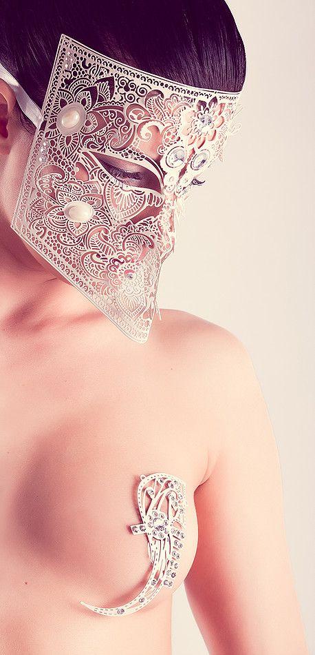 Maschere, Venezia, Foto Moda, Fotografia pubblicitaria, Advertising, Mask