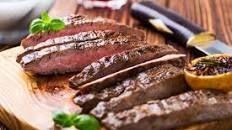 Churrasco (Argentine Grilled Meat Marinade )   Food.com