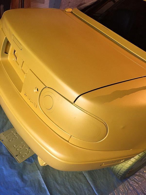 1000+ images about Plasti Dip on Pinterest   Vinyls, Cars ...