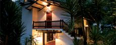 Machu Picchu Luxury Hotel | Inkaterra ( Hotel near Machu Picchu Peru)