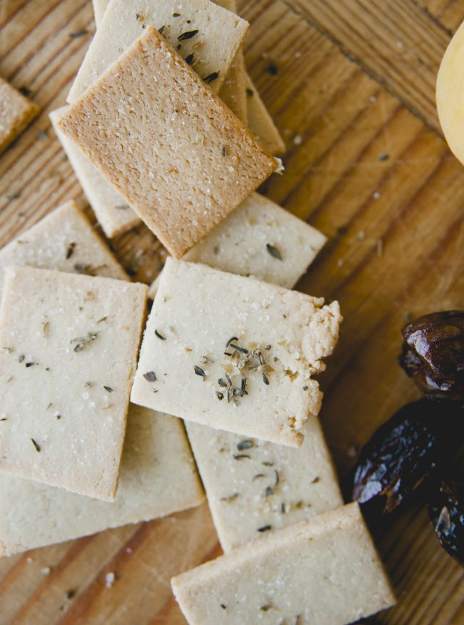 1599 best foodrecipes images on pinterest best recipes center this vegan cheese board recipe was put together by my dear friend laurel of sweet laurel bakery and its perfect for holiday gatherings this time of year forumfinder Gallery