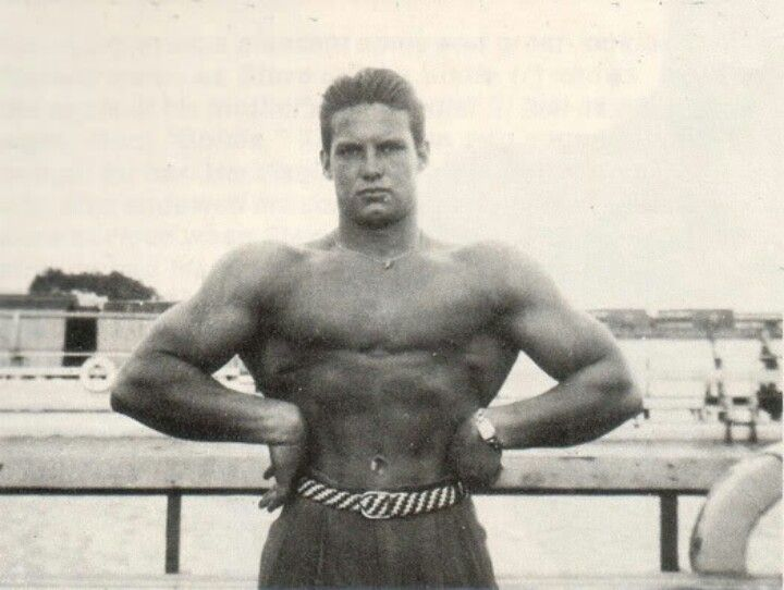 92 best Steve Reeves Bodybuilding images on Pinterest
