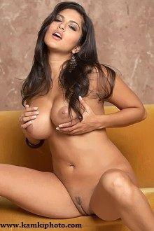 Asian massage escondido