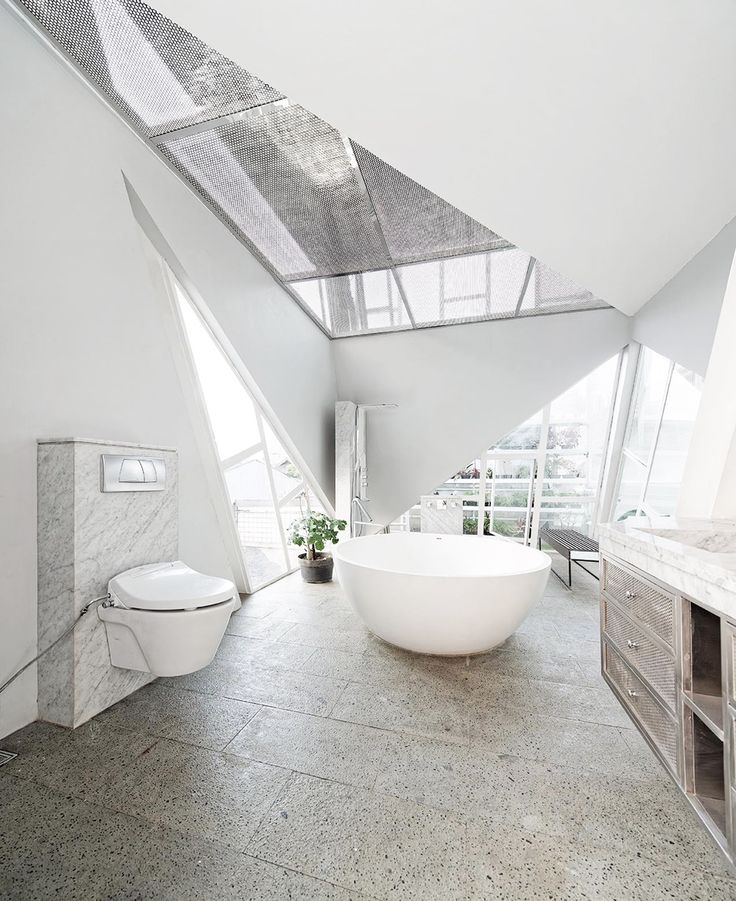 40 best modern home images on Pinterest Architecture, Live and Home - küchen mann mobilia
