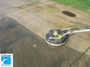 Pressure cleaning has the most common name as hydro cleaning and water blasting. Cleaning the surface under this process means the usage of the high-pressure formula where the water is considerably propelled at higher speed that clears the dirt and other materials. The dirt and other impurities which usually get stuck on a surface can effectively be removed with this process of cleaning.