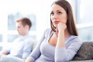 """Silent Men."" 