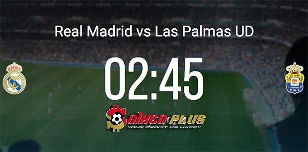http://ift.tt/2irwRx6 - www.banh88.info - BANH 88 - Soi kèo VĐQG Tây Ban Nha: Real Madrid vs Las Palmas 2h45 ngày 06/11/2017 Xem thêm : Đăng Ký Tài Khoản W88 thông qua Đại lý cấp 1 chính thức Banh88.info để nhận được đầy đủ Khuyến Mãi & Hậu Mãi VIP từ W88  ==>> HƯỚNG DẪN ĐĂNG KÝ M88 NHẬN NGAY KHUYẾN MẠI LỚN TẠI ĐÂY! CLICK HERE ĐỂ ĐƯỢC TẶNG NGAY 100% CHO THÀNH VIÊN MỚI!  ==>> CƯỢC THẢ PHANH - RÚT VÀ GỬI TIỀN KHÔNG MẤT PHÍ TẠI W88  Soi kèo VĐQG Tây Ban Nha: Real Madrid vs Las Palmas 2h45 ngày…