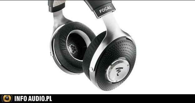Focal Elegia Tym Razem Sluchawki Zamkniete Headphones In Ear Headphones Model