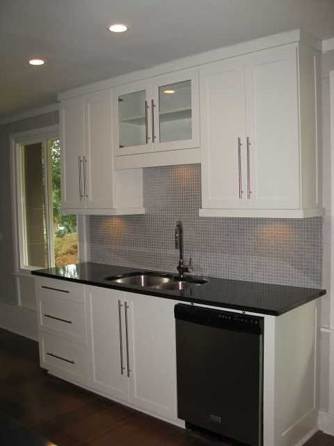 Jaw-Dropping Ideas: Lowes Kitchen Remodel Before And After ...