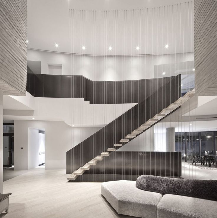 AAWH Residence by Architect-K (15)