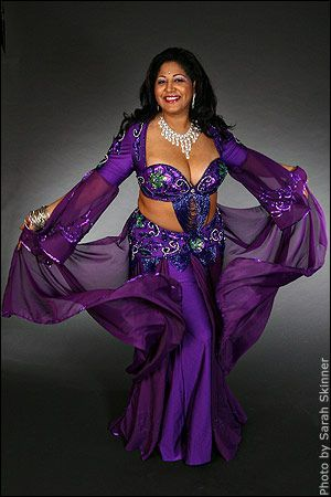16 best Belly dancing:Plus size images on Pinterest | Belly dance ...