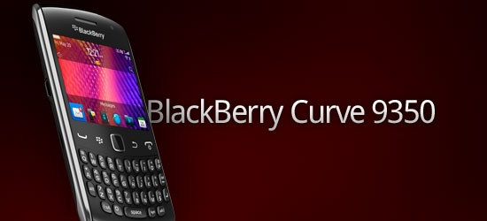 oovoo pour blackberry torch