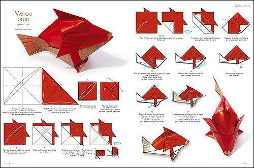 Aujourd'hui je vous propose de faire un mini album ... 3 double pages min, pas de max... voici les contraites ... le mini devra contenir un petit animal en origami et une photo par double page Le thème est libre , ça peut être les animaux de compagnie...